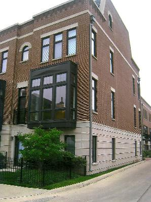 Property for sale at Chicago-CHI - Lake View,  Il 60657