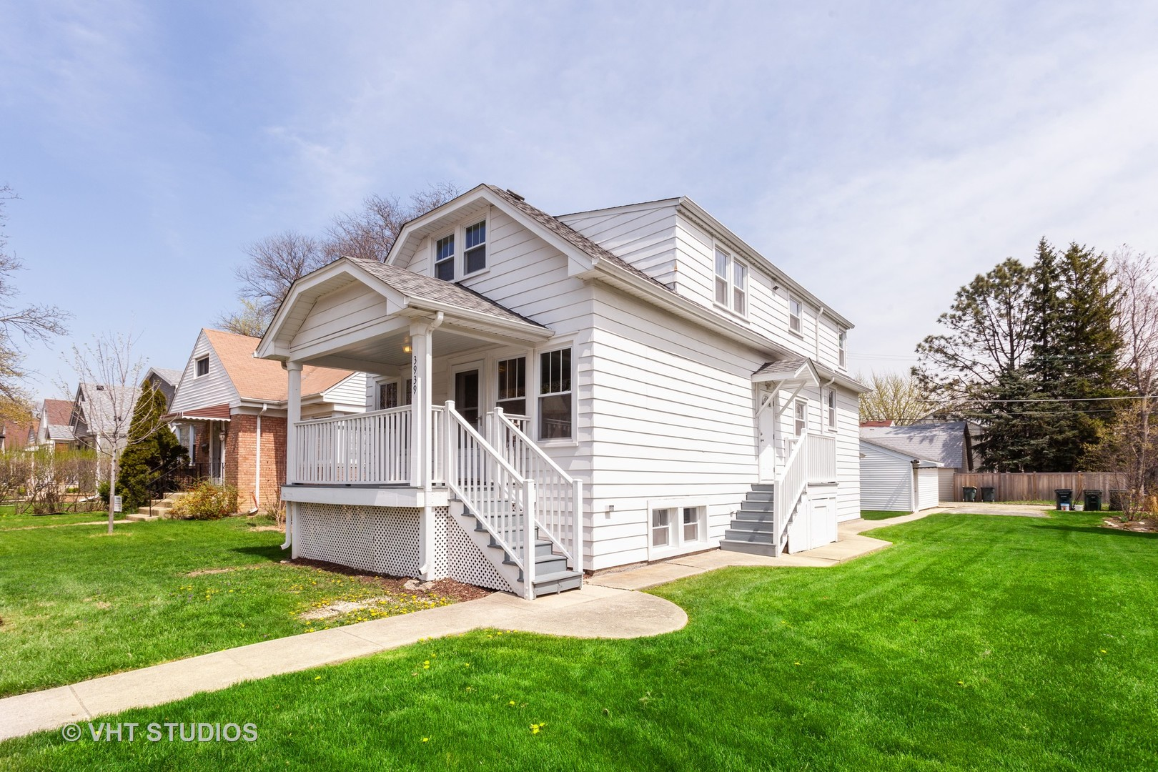Property for sale at 3939 Maple Avenue, BROOKFIELD,  Il 60513