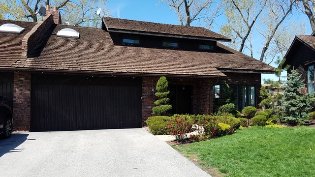 Property for sale at 5 Lucas Drive Unit: 5, PALOS HILLS,  Il 60465