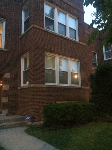 Property for sale at 4117 North Francisco Avenue Unit: 2, Chicago,  Il 60618