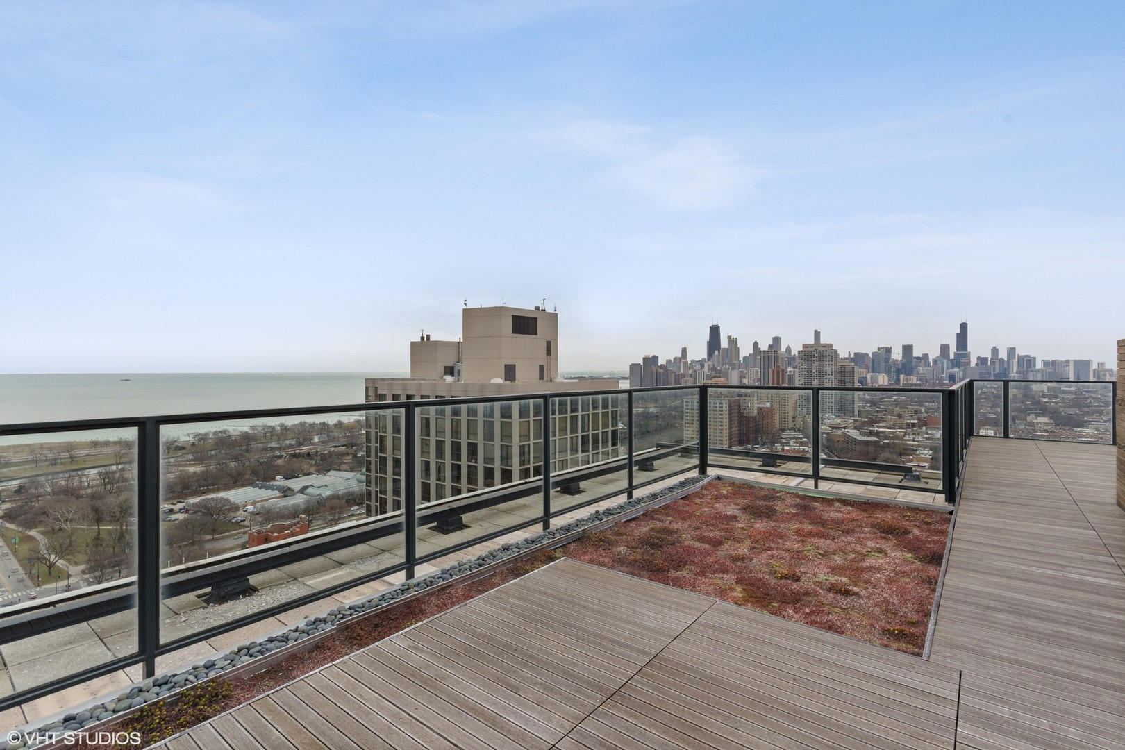 2400 N Lakeview Floor Plans: 2400 North Lakeview Avenue 2403, Chicago, Illinois
