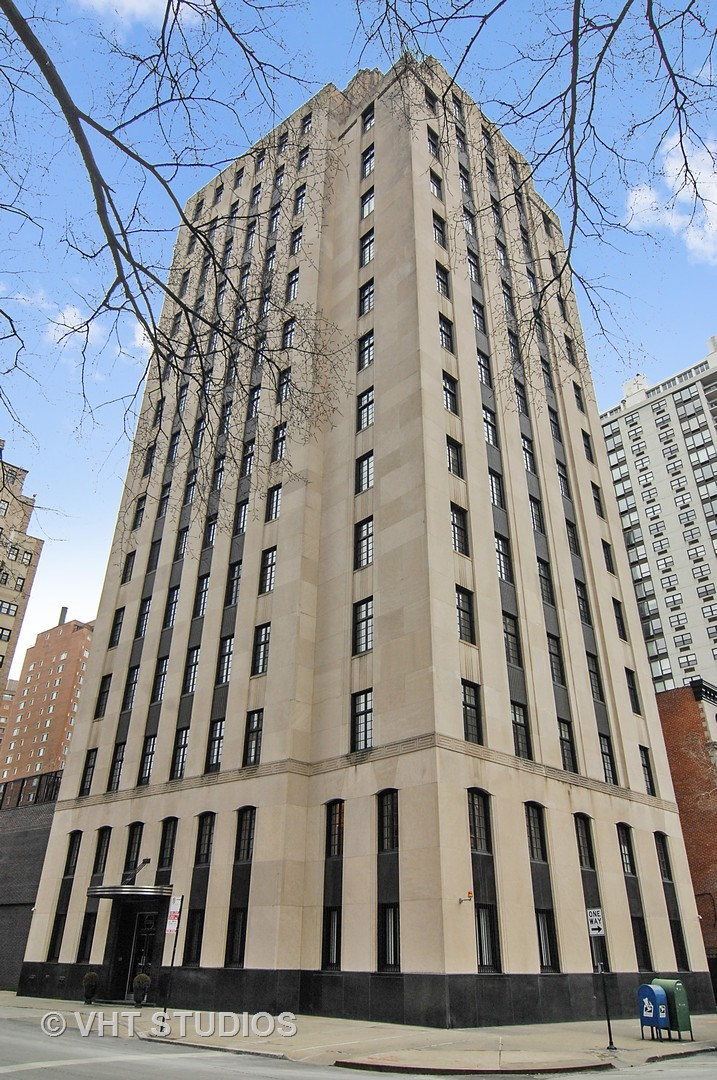 1301 Astor Street, Chicago, Illinois 60610, 2 Bedrooms Bedrooms, ,2 BathroomsBathrooms,Attached Single,For Sale,Astor,10386622