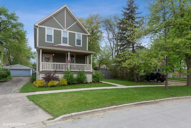 Property for sale at 3716 Woodside Avenue, BROOKFIELD,  Il 60513