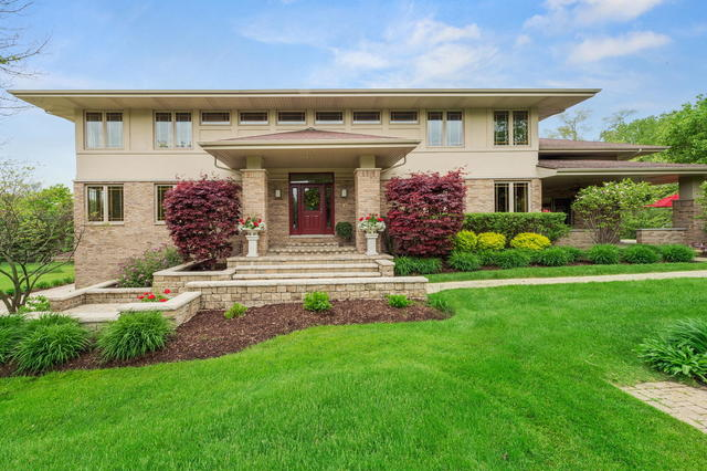 Property for sale at 919 Country Club Drive, LA GRANGE,  Il 60525