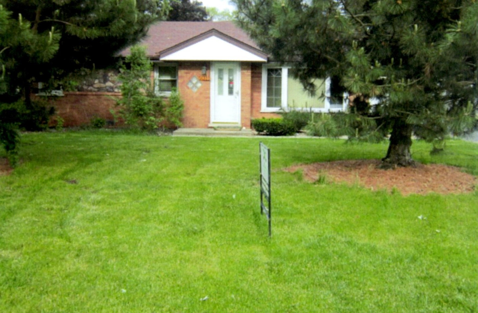 Property for sale at 9311 South 77th Avenue, HICKORY HILLS,  Il 60457