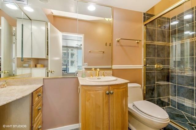 P 1561575754297 09 3200nlakeshoredr unit1701 13 masterbathroom lowres