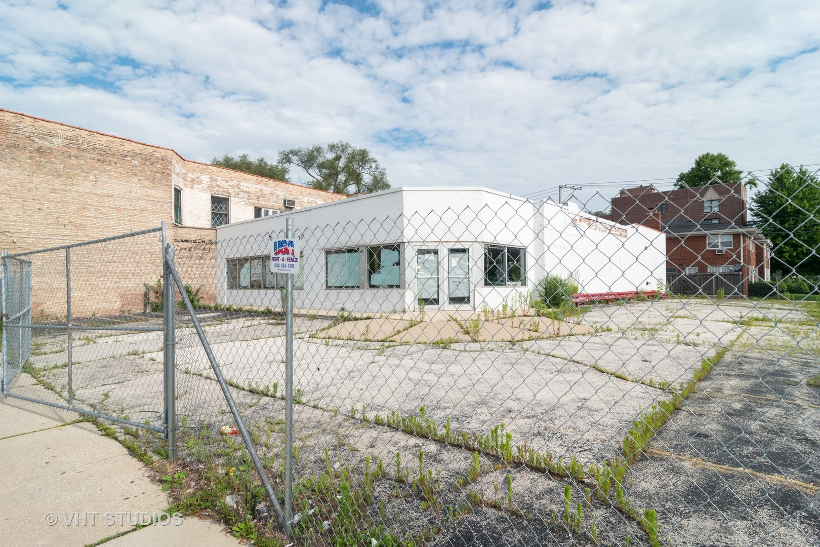 Property for sale at 400 Madison Street, OAK PARK,  Il 60302