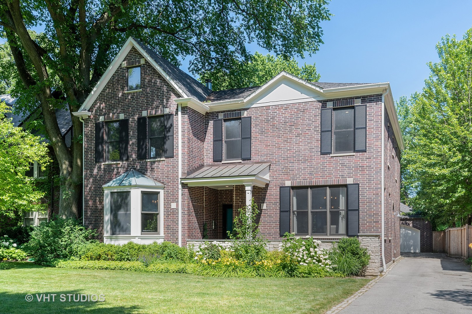 Property for sale at 2421 Central Park Avenue, EVANSTON,  Il 60201
