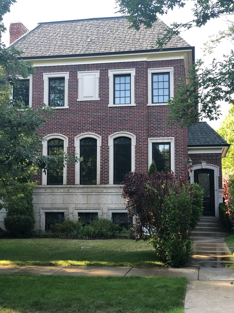 Property for sale at 1027 Cleveland Street, EVANSTON,  Il 60202