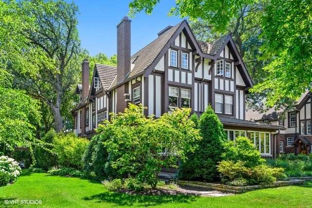Property for sale at 1117 Sheridan Road, EVANSTON,  Il 60202