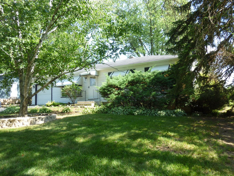 545 W Harrison Rd, Lombard, IL, 60148