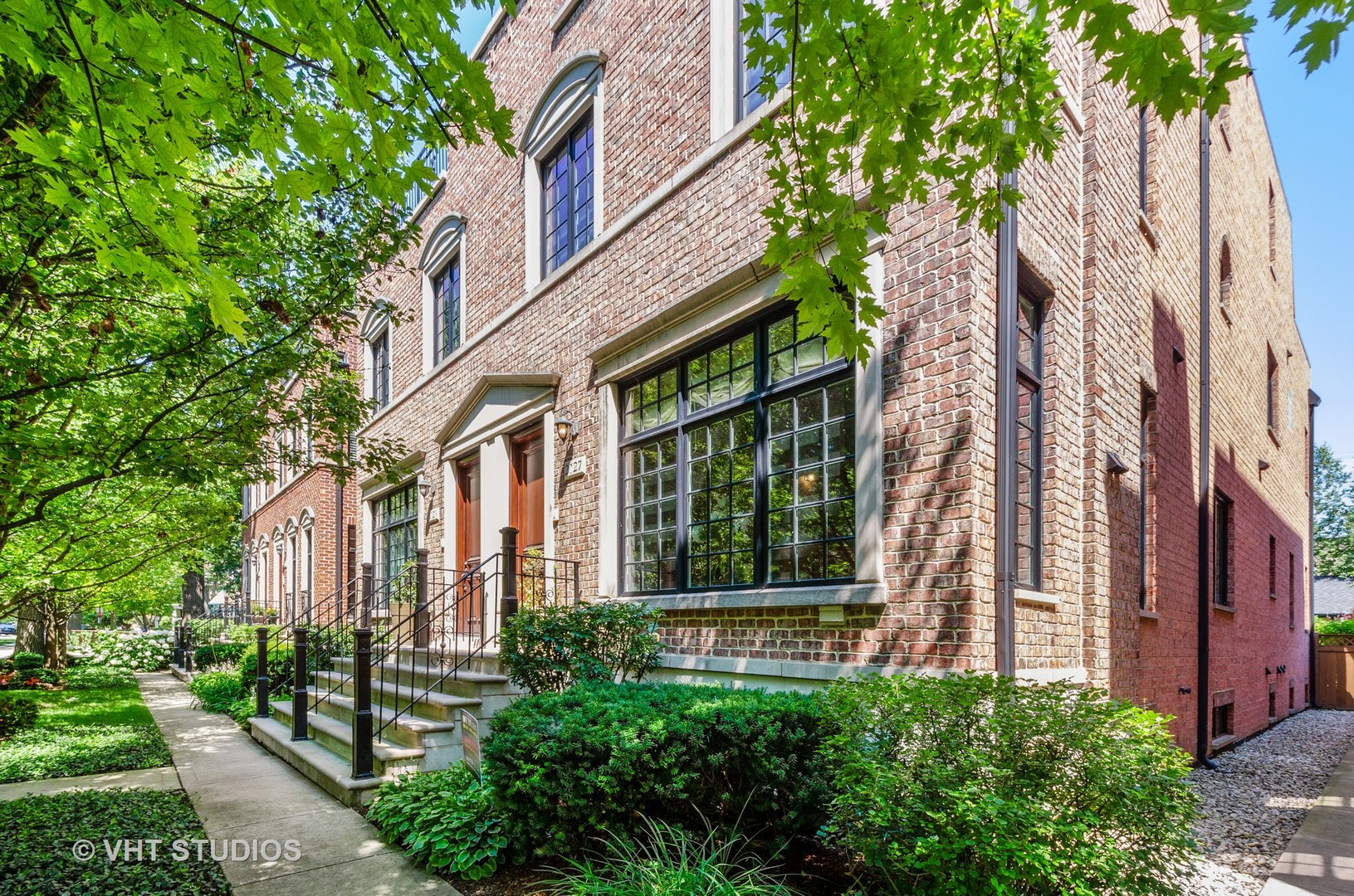 Property for sale at 2127 Harrison Street, EVANSTON,  Il 60201