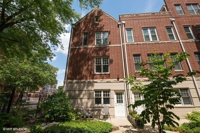 Property for sale at 3959 North Hermitage Avenue, CHICAGO,  Il 60613
