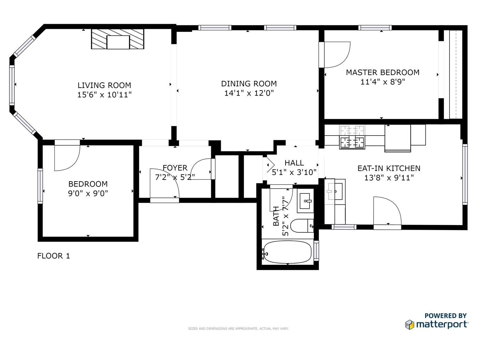 Hd 1568236559791 1441 w. waveland ave. floorplans 001