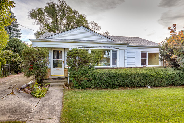 13 S Edgewood Ave, Lombard, IL, 60148