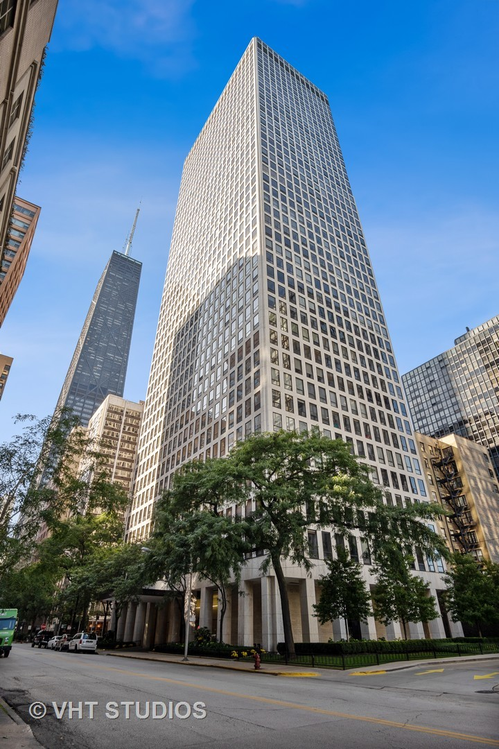 260 CHESTNUT Street, Chicago, Illinois 60611, 1 Bedroom Bedrooms, ,1 BathroomBathrooms,Attached Single,For Sale,CHESTNUT,10548036