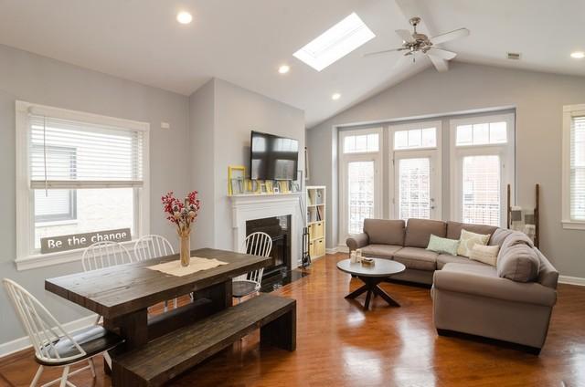 P 1575919271391 3044 oakley living room dining