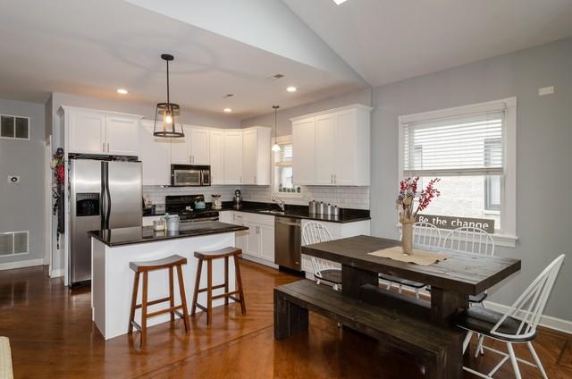 P 1575919313095 3044 oakley kitchen dining