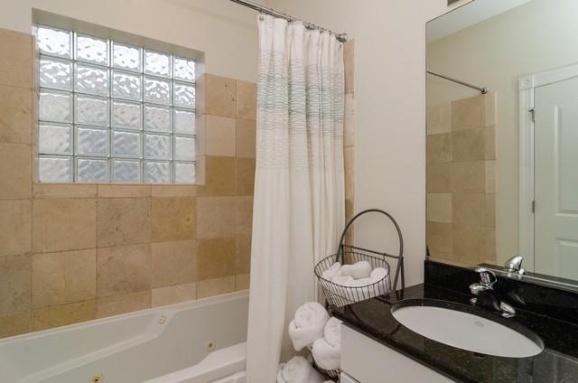 P 1575919358572 3044 oakley master bathroom