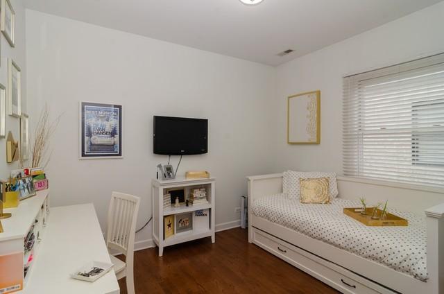 P 1575919367346 3044 oakley second bedroom