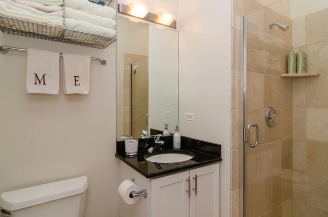 P 1575919396468 3044 oakley second bathroom