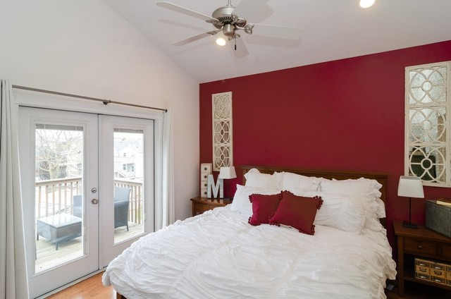 P 1575938905009 3044 oakley master bedroom