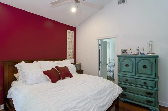 P 1575938916833 3044 oakley master bedroom bathroom