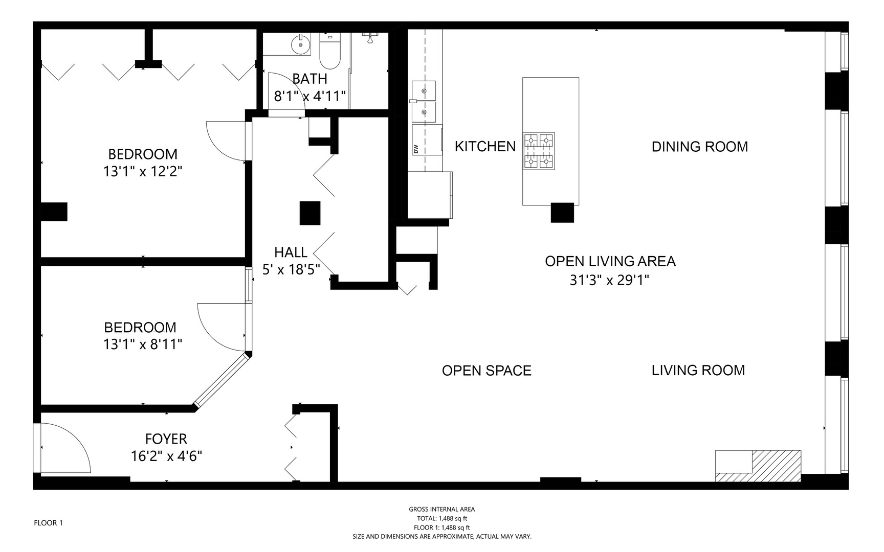Hd 1578086043084 1760 w wrightwood ave unit 102 floorplan