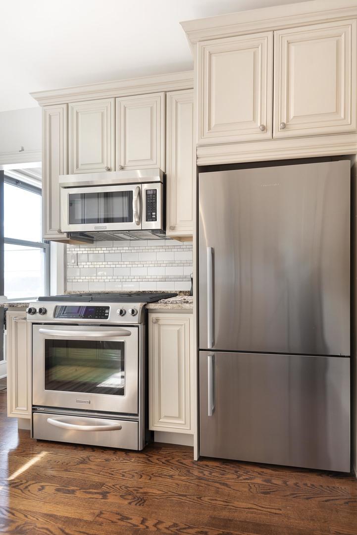 Hd 1580846627980 10 kitchen4