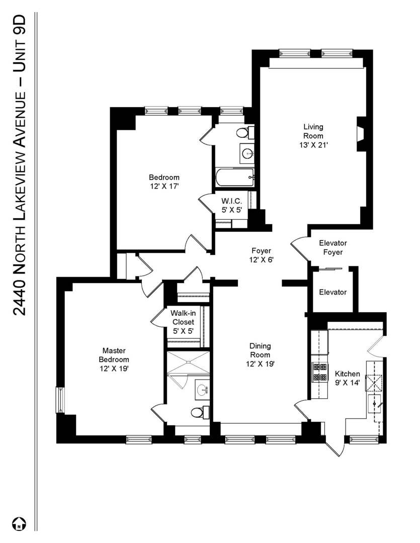 Hd 1580919243908 lakeview  2440 n.  9 d   floorplan   approved