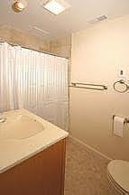 P 1582733876909 bathroom   copy