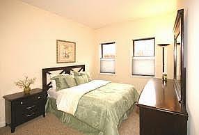 P 1582733877062 bedroom1   copy