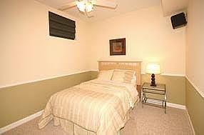 P 1582733877236 bedroom2   copy