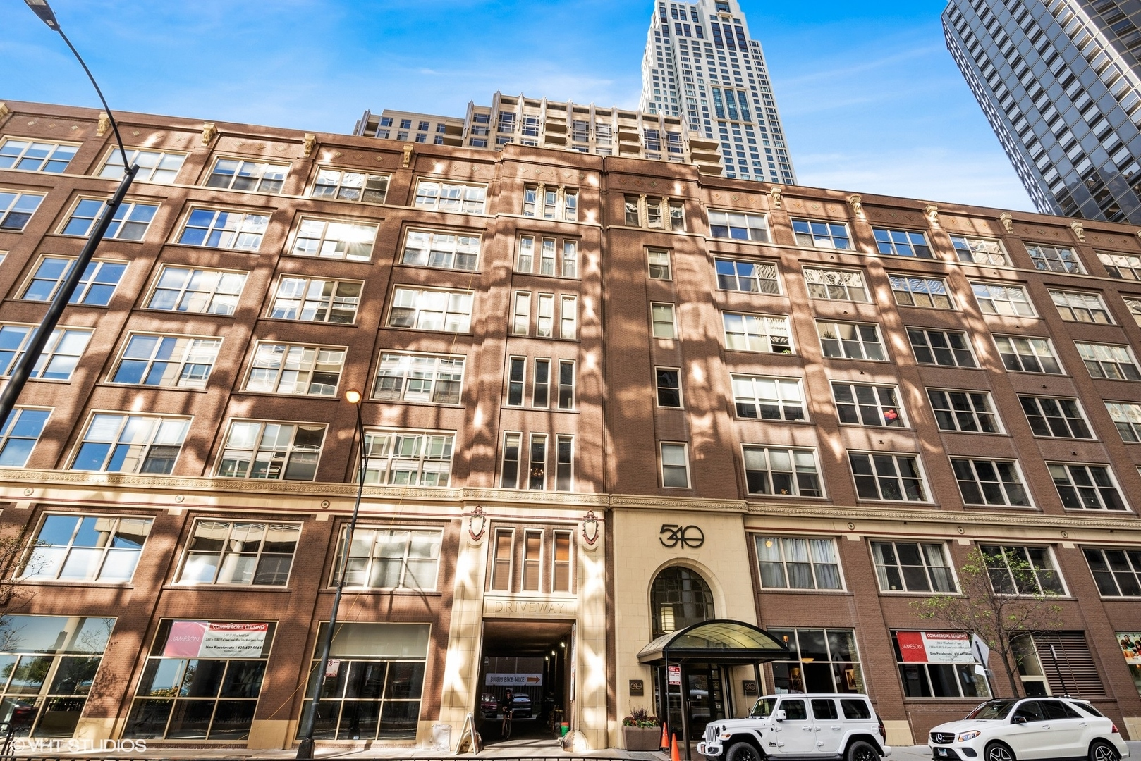540 LAKE SHORE Drive, Chicago, Illinois 60611, 1 Bedroom Bedrooms, ,1 BathroomBathrooms,Residential Rental,For Rent,LAKE SHORE,10910072