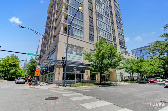 212 Cullerton Street, Chicago, Illinois 60616, 2 Bedrooms Bedrooms, ,2 BathroomsBathrooms,Attached Single,For Sale,Cullerton,10910137