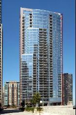 450 East Waterside Drive East Unit 202, Chicago IL 60601
