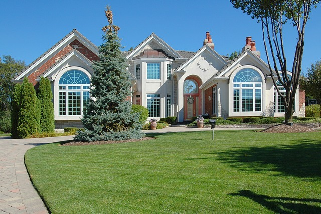 Oak Brook                                                                      , IL - $3,500,000