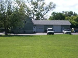 Property for sale at 542 Rand Road, Mchenry,  Il 60051