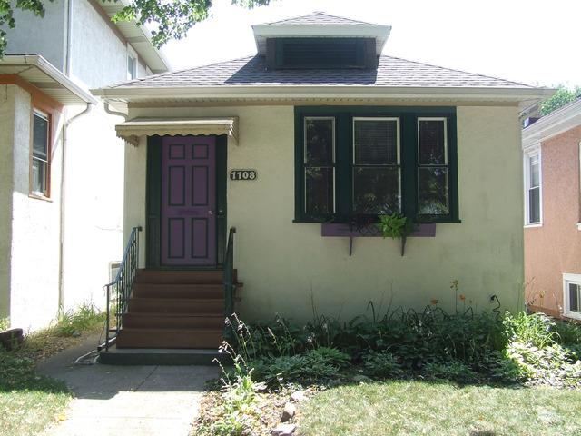 1108 South Lombard Avenue Oak Park IL 60304