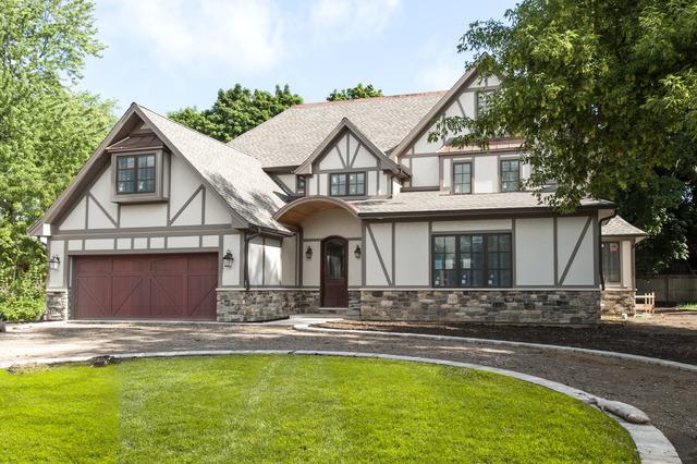 3737 lawson rd glenview il 60026 prime real estate for 1048 terrace lane glenview il