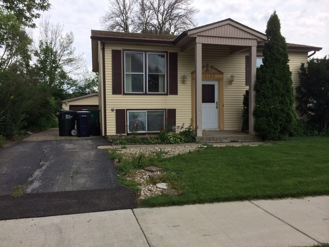 Homes For Rent Near Orland Hills Il