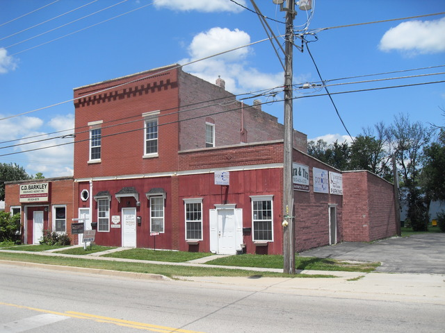 Property for sale at 750 East Division Street, Coal City,  IL 60416