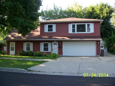 Rooms To Rent In Elgin Il