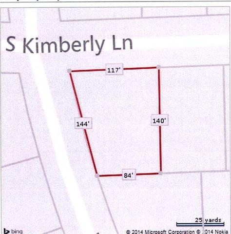 26706 S Kimberly Ln, Channahon, IL, 60410