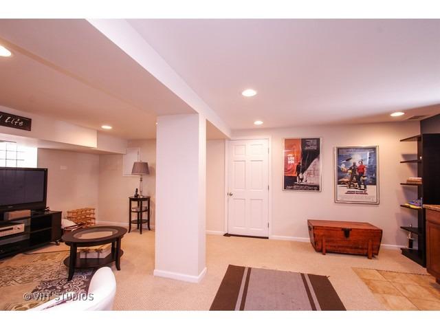 4835 West Warwick Avenue, Chicago, IL, 60641 | Prime Real Estate ...