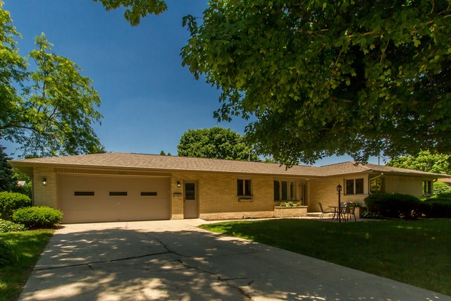 515 East High Street Sycamore Il 60178