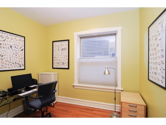 1618 West Edgewater Avenue 1e Chicago Il 60660 Jproctor Real Estate Properties