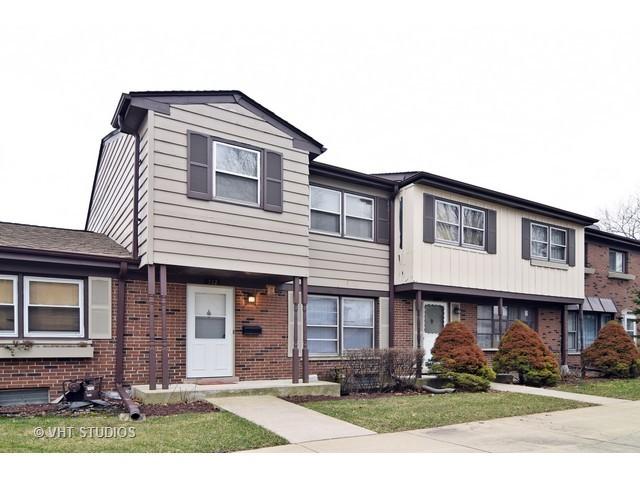 512 Washington Square, Wood Dale, IL, 60191 | Prime Real Estate ...