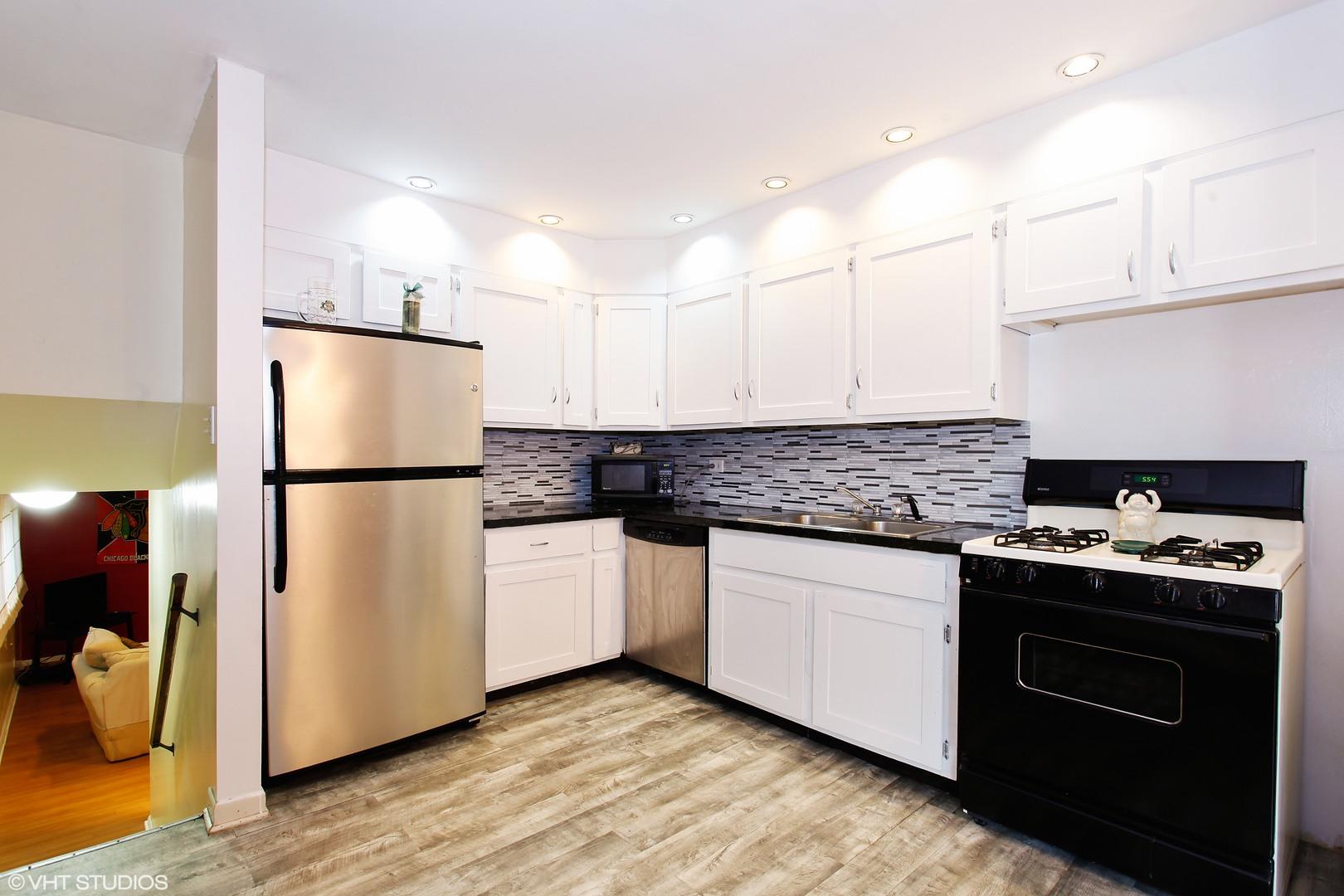 8913 Sycamore Drive, Hickory Hills, IL, 60457 | Prime Real Estate ...
