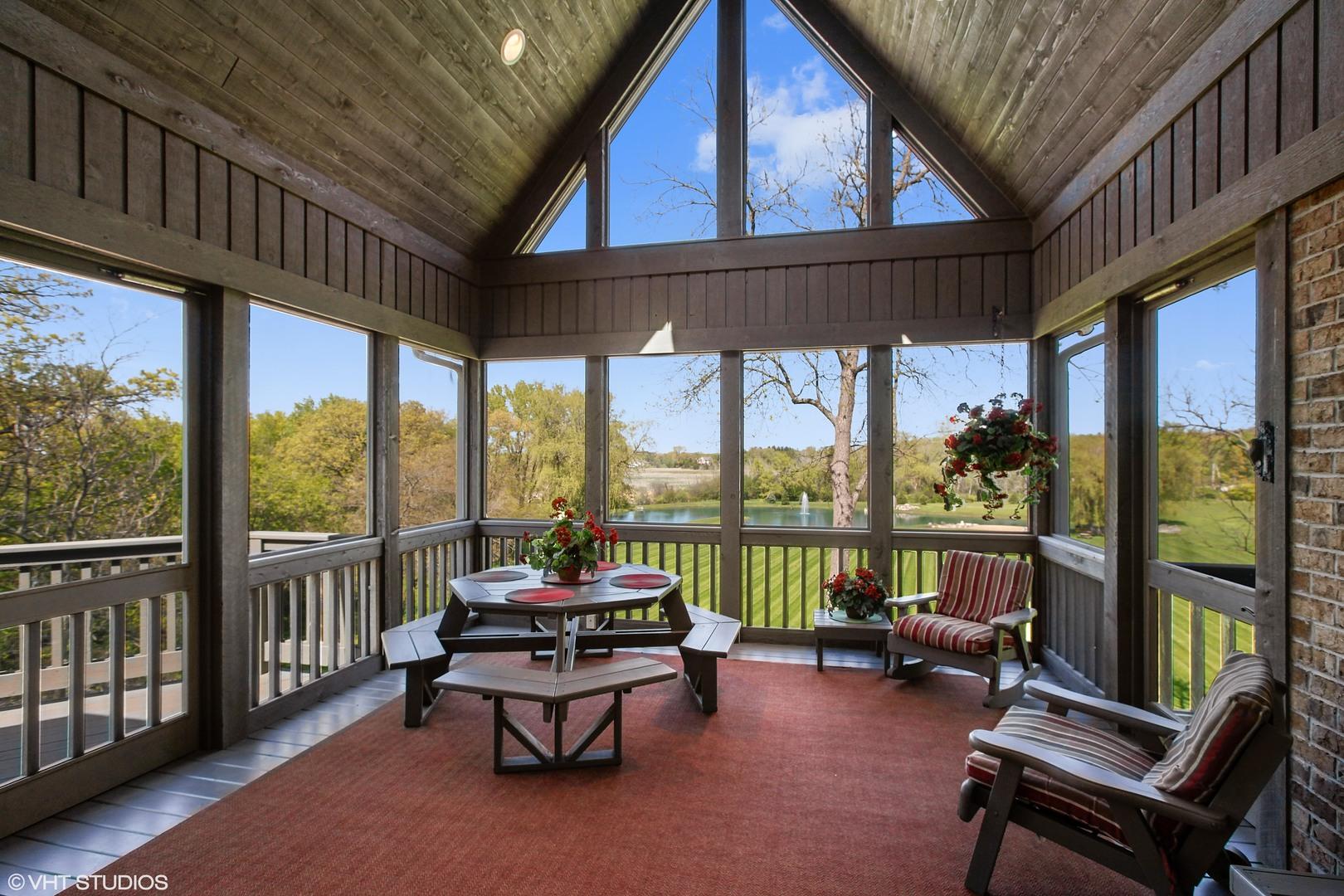 2780 Nish Road Crystal Lake Il 60012 John Greene Realtor